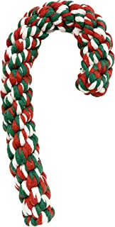 Midlee Candy Cane 8