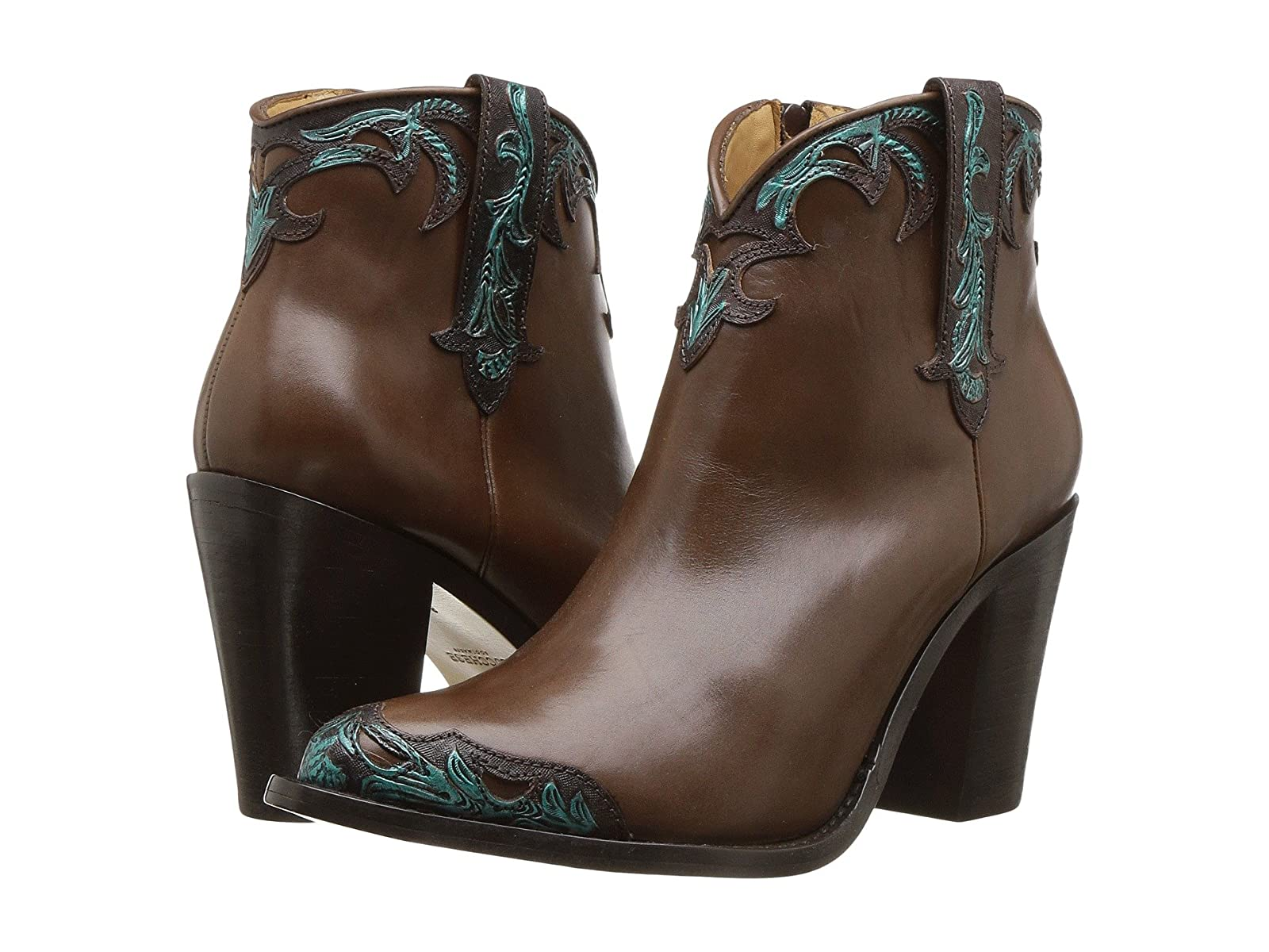 Lucchese BethanyAffordable and distinctive shoes
