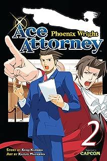 Best ace attorney 2 case 2 Reviews