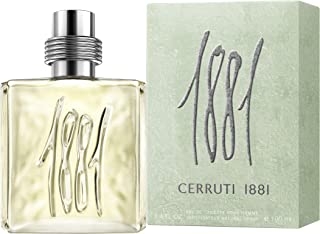Best cerruti 1881 men Reviews