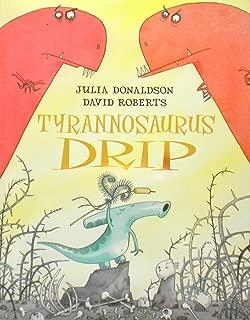 Tyrannosaurus Drip - Special Sales