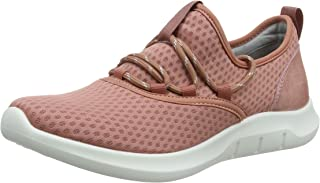 Hotter Women's Glide Trainers