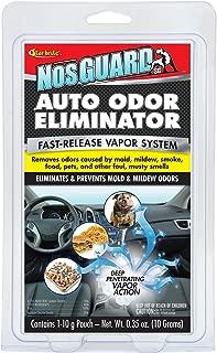 Best auto smoke odor eliminator Reviews