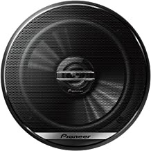 Pioneer TS-G1620F 6-1/2