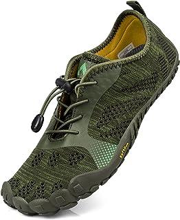 [TROADLOP] レディース T181W-YR US サイズ: 11 M US カラー: グリーン