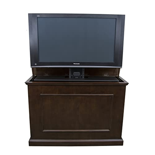 Hidden Tv Stand Amazoncom