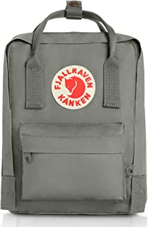 kanken bag cheap