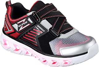 Skechers Kids Kids' Hypno-Flash 2.0-90587L Sneaker