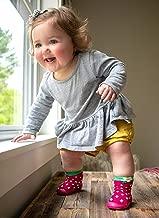 Best nuby infant socks Reviews