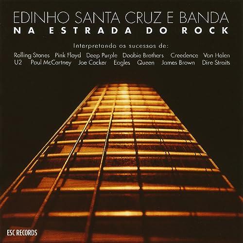 BAIXAR EDINHO SHOW SANTA CRUZ