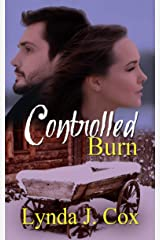 Controlled Burn Kindle Edition