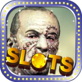 Frankenstein Sms Free Penny Slots - Download This Casino App And You Can Play Offline Whenever You Want, No Internet Needed, No Wifi Required.