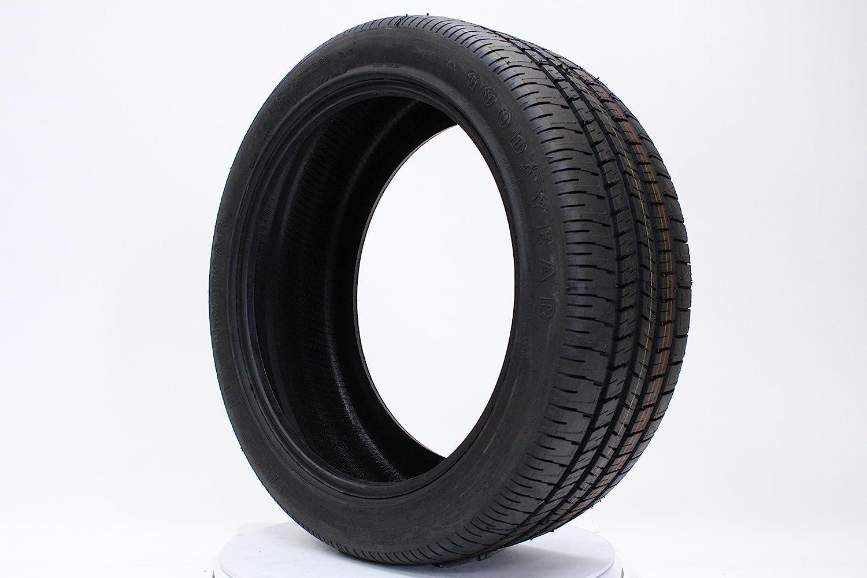 GOODYEAR P265 40ZR17 91Y S2 SUPCAR Kansas City Mall EAG VSBRPTL 100% quality warranty! F1
