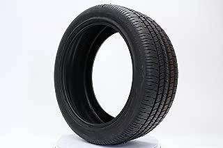 GOODYEAR Eagle F1 SuperCar all_ Season Radial Tire-245/45R20 99Y