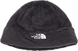 The North Face. Denali Thermal Beanie (Big Kids) 651dce354984