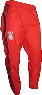 Suchergebnis auf für: rote jogginghose adidas