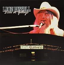 Best leon live vinyl Reviews