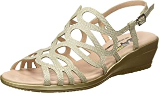 03b85bce Amazon.es: zapatos mujer 24 horas - Zapatos para mujer / Zapatos ...