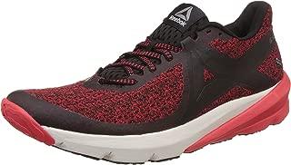 Reebok Men's OSR Grasse Road Running Shoes