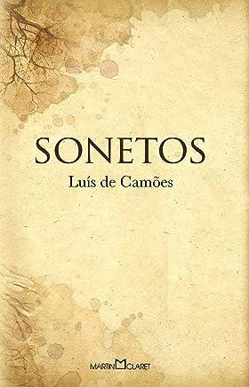 Sonetos - Volume 16
