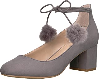 Charles by Charles David Womens 2D17F096 Libby