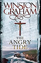 Best The Angry Tide (Poldark) Review