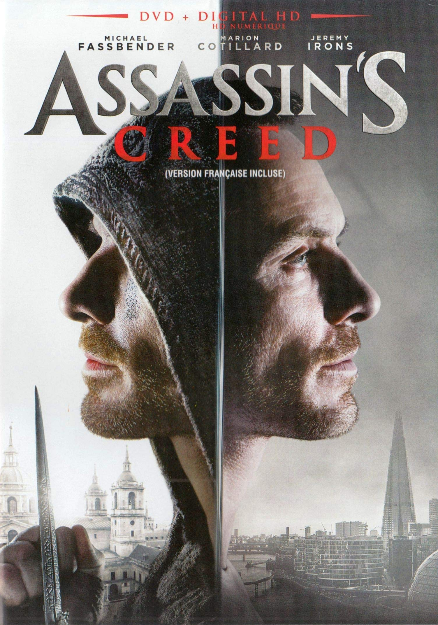 Assassins Creed Lineage Buy Online In Kuwait Nvg Products In