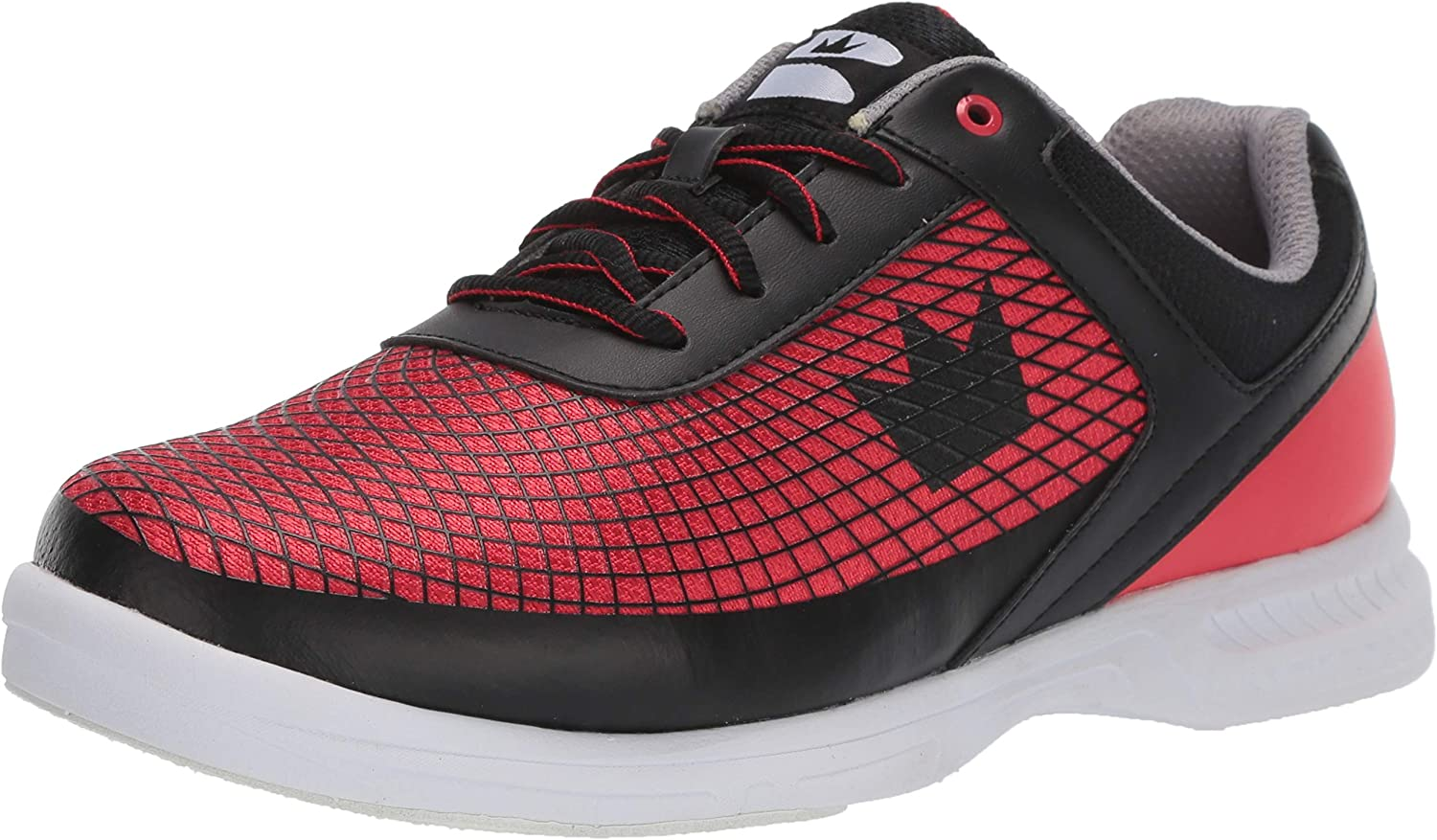 Men's Bowling shoes Brunswick Frenzy, 42