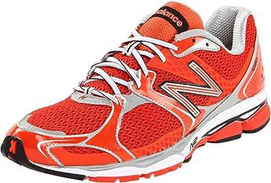 Amazon.com | New Balance Men's M1080 Running Shoe | Road Running