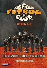 Amazon.es: Las Fieras Futbol Club: Libros