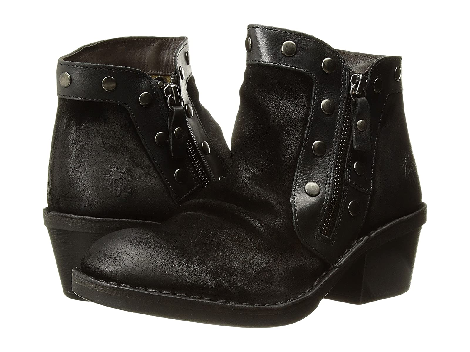 FLY LONDON Duke941FlyCheap and distinctive eye-catching shoes