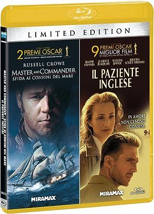Master & Commander - Il Paziente Inglese