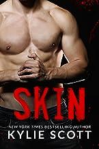 Skin (Flesh Book 2)