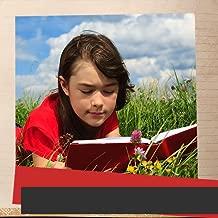 Open Book Frames For Photos