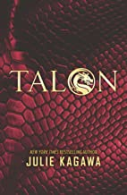 Best talon series order Reviews
