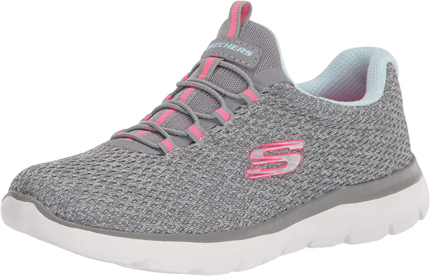 Skechers Performance Women's Chicago Mall Go Run Running Special Campaign Shoe Ride 6