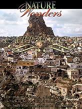 Nature Wonders - Cappadocia - Turkey