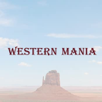 Western Mania - Classic Westerns Movies & TV Shows