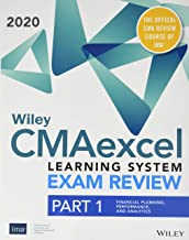 Best wiley cma books Reviews