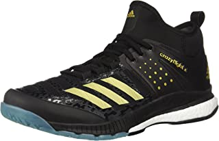 adidas mens volleyball shoes