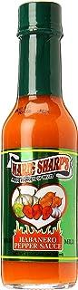 "Marie Sharp""s Mild Hot Sauce 296ml Big"
