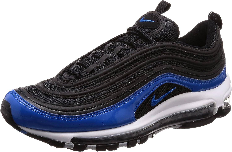 Nike Mens Air Max 97 Running Shoe