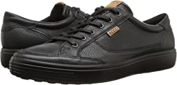 Soft Retro Sneaker