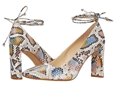 Vince Camuto Damell (Multi) Women