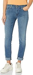 Levi's Kadın Skinny Kot Pantolon