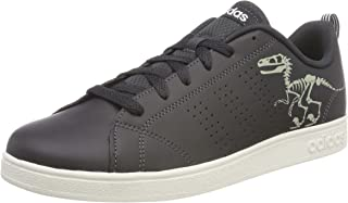 chaussures adidas fille 33