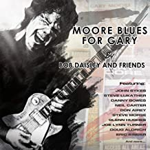 Best still got the blues for you Reviews