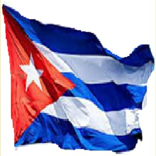 Live radios from Cuba live online free 2018