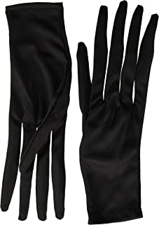 amscan Costume Accessory Black