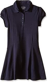Best collared jumper dress Reviews